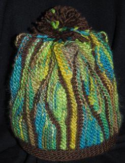 Swing Knitting   укороченные ряды   -     https://www.youtube.com/watch?v=Jm6Q5enPQmY