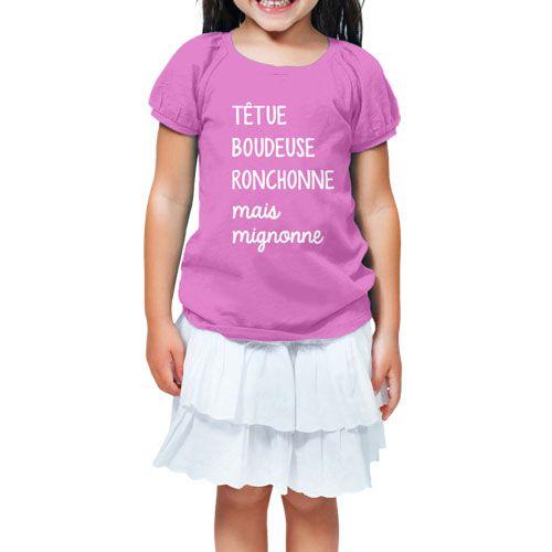 Les 203 meilleures images du tableau tee shirt personnalis et accessoires sur pinterest - T shirt personnalise photo et texte ...