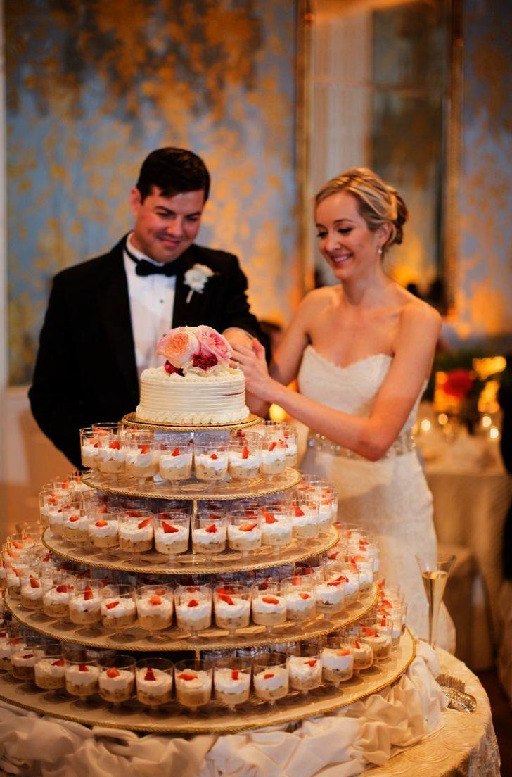 Wedding cakes fallbrook ca beautiful nigerian wedding cakes best