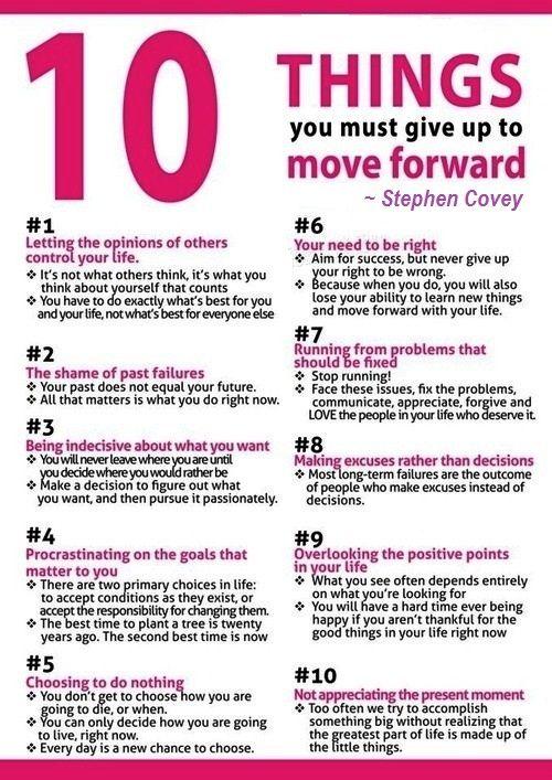 Steve Covey is my favorite self help guru.  Investing in the emotional piggy bank to establish trust