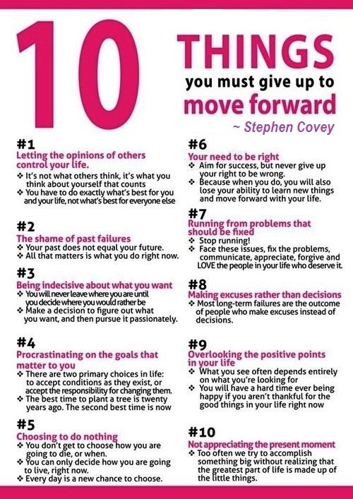 Steve Covey - 10 things to invest in to move forward. Investing in the emotional piggy bank to establish trust is something to build on