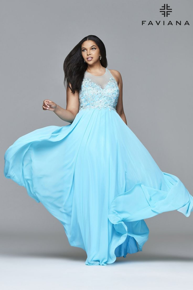 Contemporary Prom Dress Stores In Columbus Ohio Images - Colorful ...