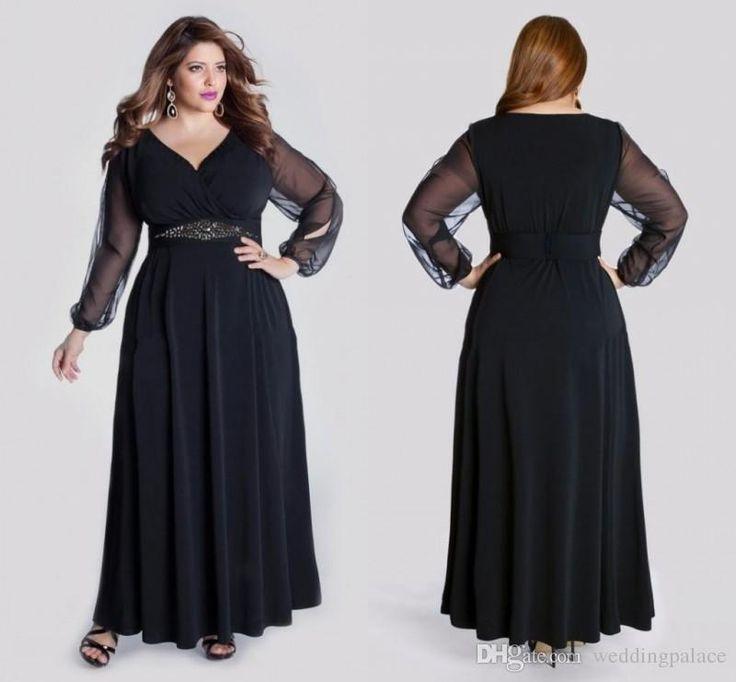 Cheap evening dresses in houston tx