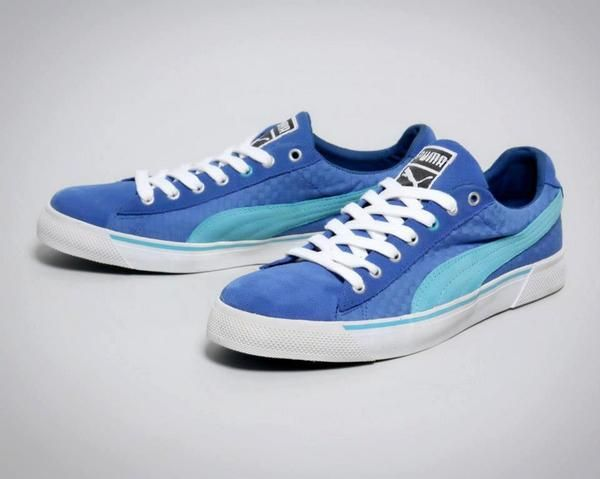 info detail :    PUMA    PRICE Rp340.000,-   Puma, BENITA QUILTED WN'S,  348618 04,  New Team Royal-Blue Mist,  Size 40, 40.5    contact person :    085654197270 (sms only)  ym : rama_united    Thank you for coming