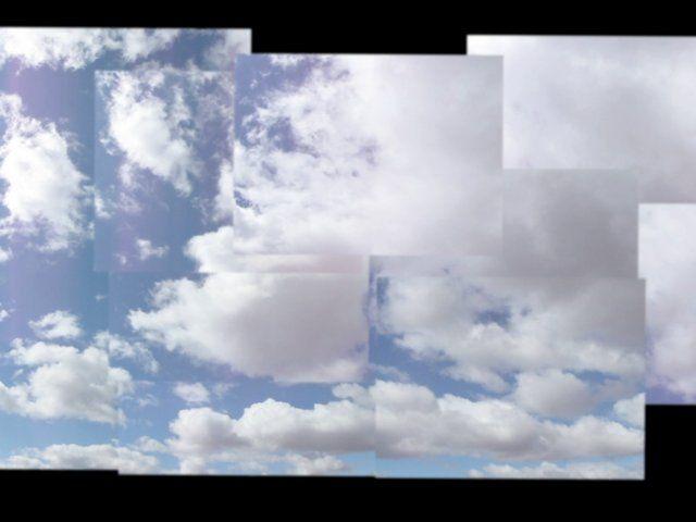 Moments (2007-2010)