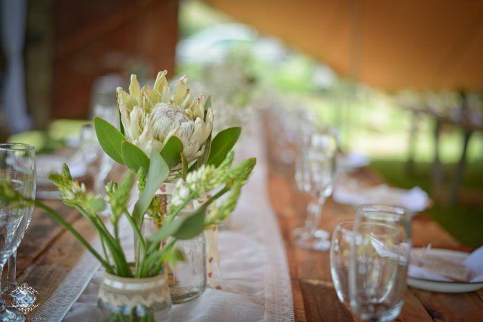 nastassia-logan-wedding-low-res1231.jpg (700×467)