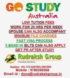 http://rudrakshgroupimmigration.blogspot.in/2015/03/rudraksh-group-best-platform-to-take.html