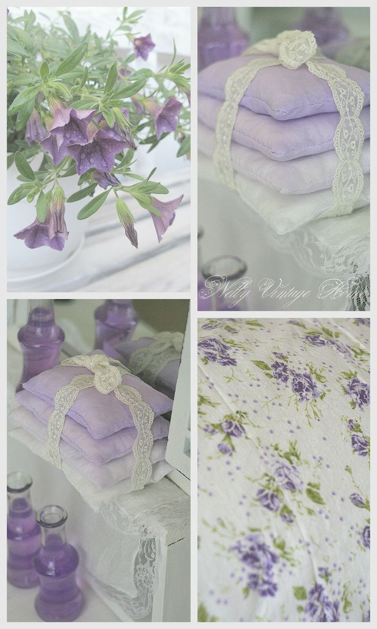 Lilac Bedroom 17 Best Images About Lilac Bedroom On Pinterest Wisteria Nelly