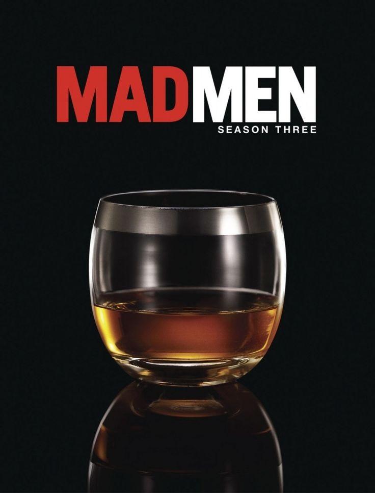 MAD MEN | Season 3 | ©AMC.