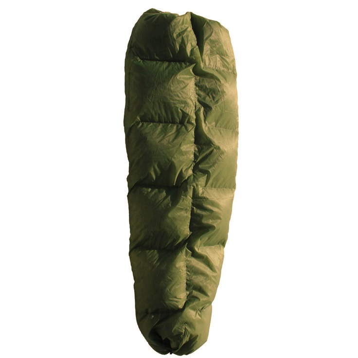 144 best GEAR images on Pinterest | Backpacker, Backpacking and ... : down quilt ultralight - Adamdwight.com