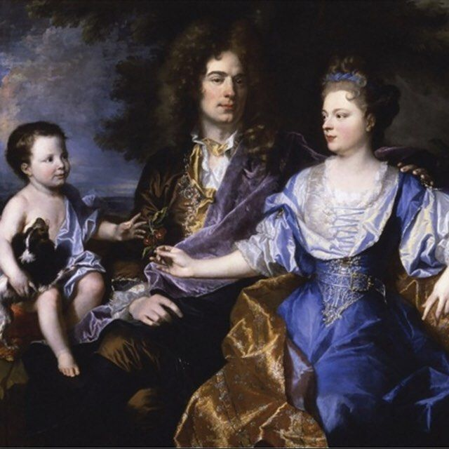 Love and cherish your families!  Happy international family day everyone!  It's a wonderful portrait of the royal family from Naples and two Sicilies by Modello. Want a painting of your family? You may get it online on www.drawberry.com  #family #familyday #internationalfamilyday #painting #painter #painteroftheday #art #artist #atistoftheday #arte #painter #artoftheday #paintings #paintingart #paintingoftheday #portrait #today #birthday #artwork #modello