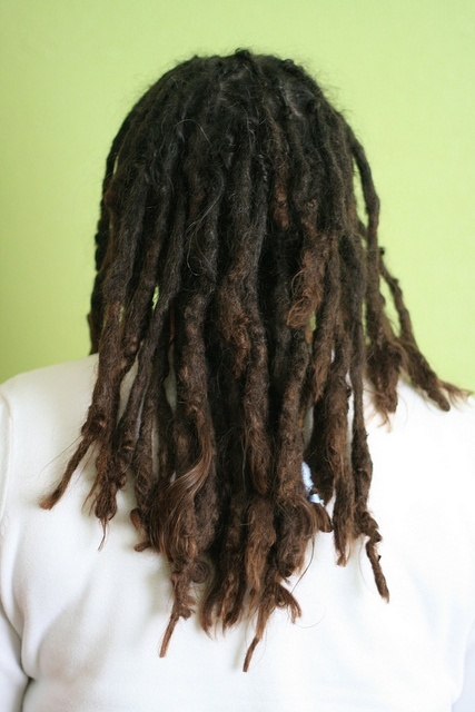 .Dreads Dreadstop, Dreadlocks Inspiration, Hair Art, Dreads Happy, Models Girls, Hewitt Locs, Hair Style, Dreadsnic Future, Locs Life