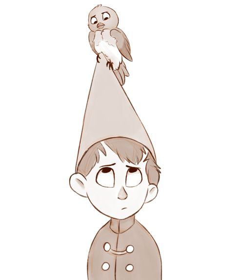 1000 Images About Over The Garden Wall On Pinterest Over The Garden Wall Cartoon Network And
