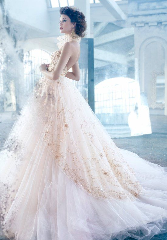 56 besten dresses are best Bilder auf Pinterest | Hochzeitskleider ...