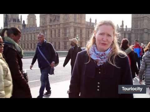 Fiona Lukas - Touriocity - Big Ben www.touriocity.com
