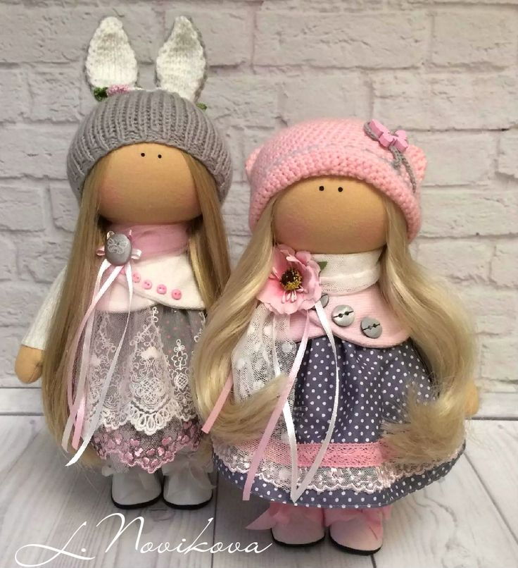 1000+ Ideas About Fabric Doll Pattern On Pinterest