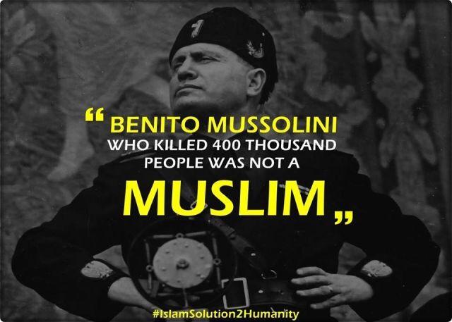 Because Muslims are not terrorist. #Bismillah #Heart #Love #Halal #Haram #TurntoAllah #Quran #Akhirah #Iman #Sahaba (رضي الله عنه) #Musalla #Ruglife #LoveyourLord #Deen #Allah (ﷻ) #Muhammad (ﷺ) #Dawah #Muslim #Salah #Dunya #Repent #Iman #Islam #Muslimah #Hijab #Beard #Quran #Sunnah #Quote