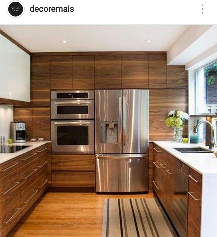 152 best Kitchen images on Pinterest | Cooking food, Kitchens and ...