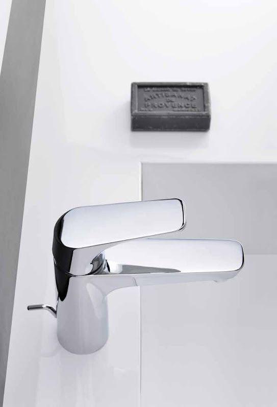 Mitigeur de lavabo SPORT PLUS de ALPI