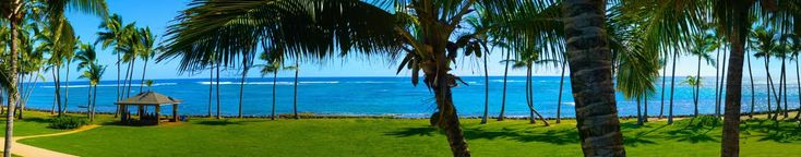 Kauai, Hawaii:  Volunteer #Caretakers needed for #hostel on the #PacificOcean on #Kauai, #Hawaii.