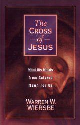 Today's FREE Christian Kindle eBooks for 3/23/2016 #amreading | Spirit Filled Kindle