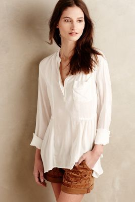 151 best perfect white shirt images on pinterest white for Perfect white dress shirt