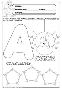 LETRA A atividades-com-a-letra-a (1)