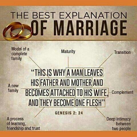 an analysis of the american way of weddings Wedding planning worksheets debra mcclinton 1 of 4 debra mcclinton  weddings choosing flowers for your wedding.