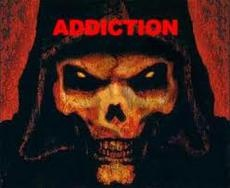 Dr. Peter Gray- Video Game Addiction: Does it Occur? If So, Why?  Debunks many myths - great article