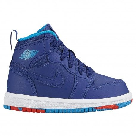$34.99 gameday bulls vs pacers  via espn stats info  jordan royal blue 1,Jordan AJ 1 High - Boys Toddler - Basketball - Shoes - Deep Royal Blue/Blue Lagoon/Infrared 23/White-sku:0 http://jordanshoescheap4sale.com/830-jordan-royal-blue-1-Jordan-AJ-1-High-Boys-Toddler-Basketball-Shoes-Deep-Royal-Blue-Blue-Lagoon-Infrared-23-White-sku-05304433.html