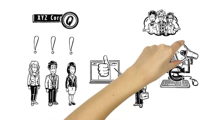introduction to customer relationship marketing