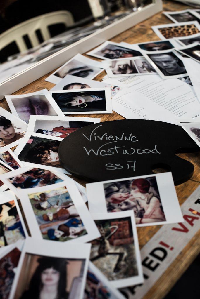 theadorabletwo_vivienne_westwood_show_paris_fashion_week_2016_backstage_behind_the_szene