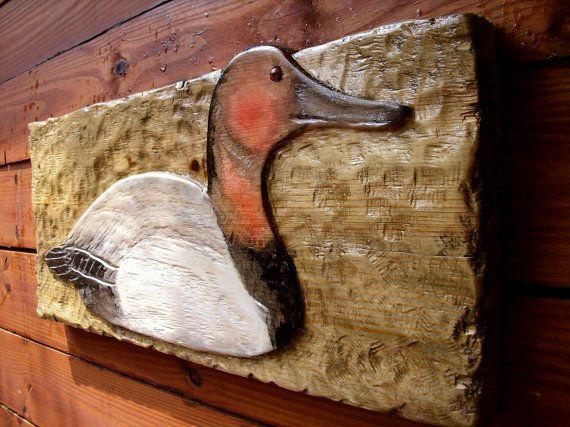 Best images about decoys on pinterest antiques wood