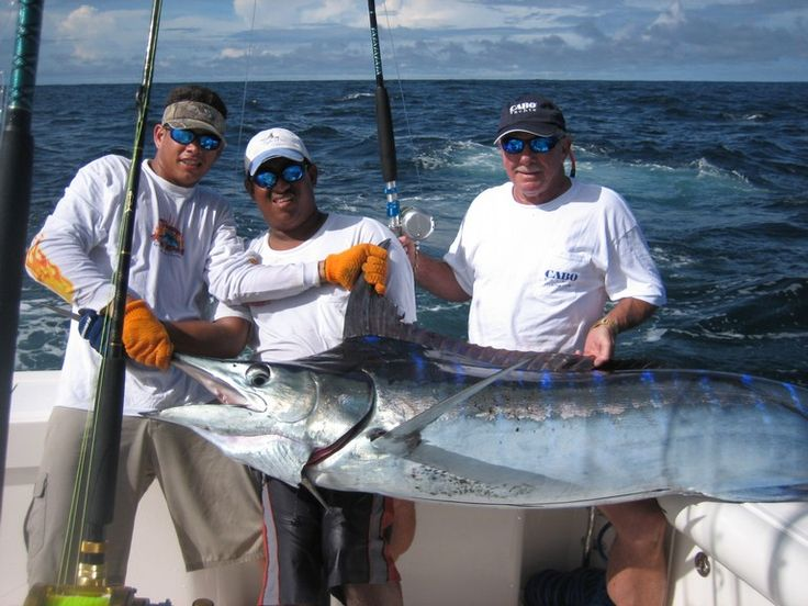 17 best images about costa rica on pinterest for Fishing guanacaste costa rica