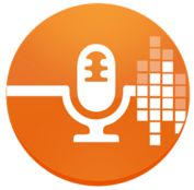 Download Mega Voice Changer Apk For Free - Android Madness