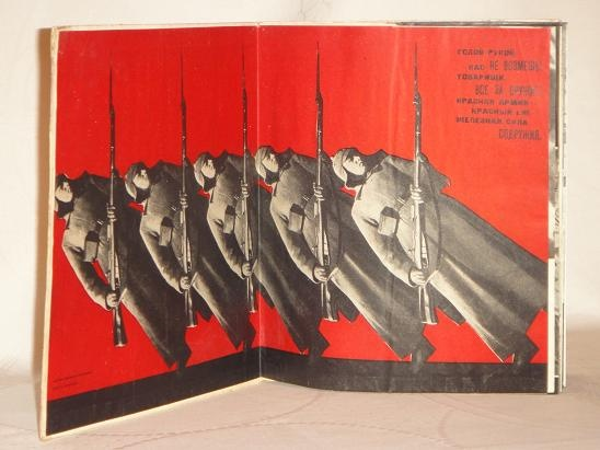 Stolar Okna : Images about russian avantgarde on