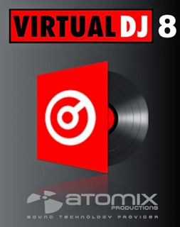 Today i share VirtualDJ free download with crack.The learning vault for all data and traps concerning VirtualDJ and other related programming projects.In these pages, you will discover data and traps about VirtualDJ. The substance inside of the pages have been composed and put together by clients such as you.