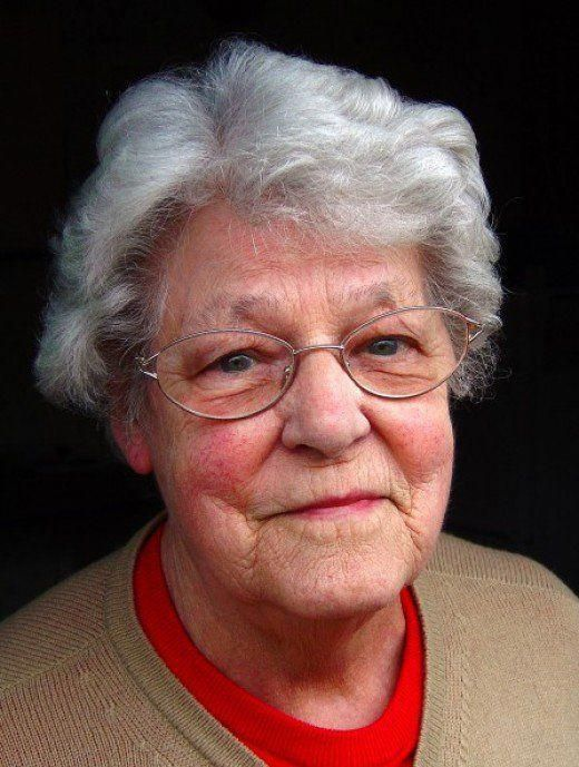 Philadelphia American Seniors Dating Online Site
