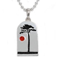 東日本大震災の津波で、7万本の中でたった1本だけ残った岩手県陸前高田市の「奇跡の一本松」。「希望の松」として被災者の復興の希望と励ましのシンボルとなりました。... ハンドメイド、手作り、手仕事品の通販・販売・購入ならCreema。