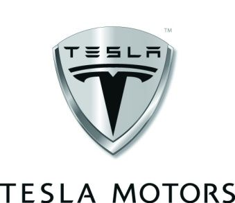 Tesla CEO Elon Musk posted a report on Wednesday about the health of his company and wrote that Tesla would begin to repay its U.S. Department of Energy loan earlier than expected.