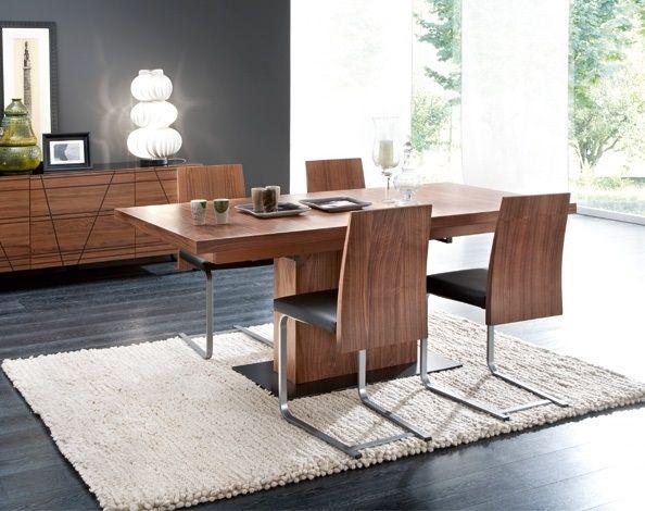 Sedie domitalia ~ 29 best domitalia images on pinterest modern furniture modern