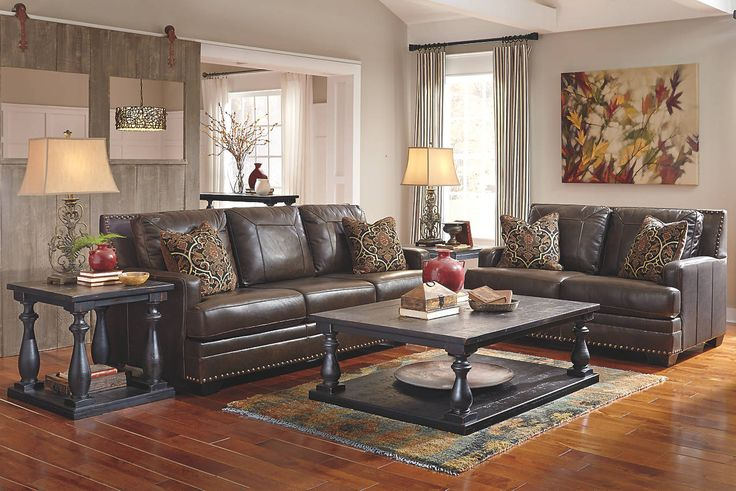 AshleyFurniture/69103-38-35-T880