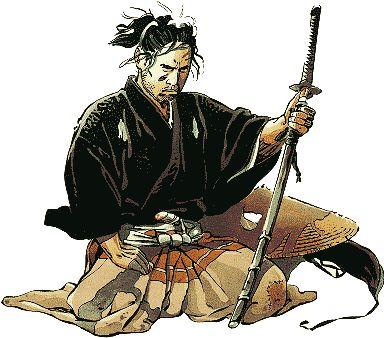 The Purpose of Meditation in the Martial Arts   Pacific Wave Jiu-jitsu