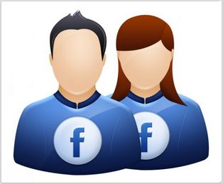 Τα 3 πράγματα που δεν πρέπει να κάνεις ΠΟΤΕ στο #FacebookMarketing: 1. Να χρησιμοποιείς προφίλ (profile) αντί για σελίδα (page) Δεν θέλεις να χρησιμοποιείς προσωπικό προφίλ αντί για σελίδα για την προώθηση της επιχείρησης σου γιατί: αποτελεί σημαντική παραβίαση των κανόνων του Facebook. Η σελίδα σου μπορεί να σβηστεί χωρίς προειδοποίηση και να χάσεις όλο το περιεχόμενο στο οποίο έχεις επενδύσει ενέργεια, χρόνο και χρήματα...