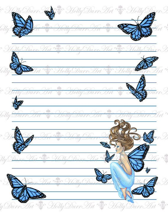 Hey, I found this really awesome Etsy listing at https://www.etsy.com/listing/255221684/digital-fairy-stationery-printable-paper
