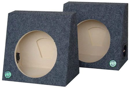 speaker boxes - Google Search