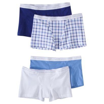 hanes womens boxer shorts c2230c5f48