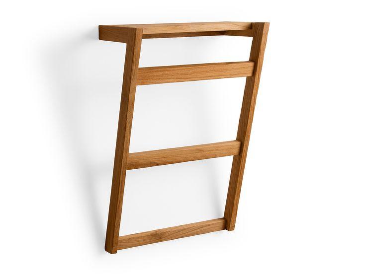 ber ideen zu handtuchhalter auf pinterest. Black Bedroom Furniture Sets. Home Design Ideas