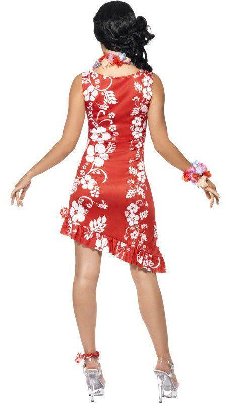 1000  ideas about Hawaiian Costume on Pinterest  Hawaiian party ...