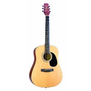Jasmine by Takamine S35 Acoustic Guitar, Natural --- http://www.amazon.com/Jasmine-Takamine-Acoustic-Guitar-Natural/dp/B0002F58TG/?tag=affmisblog-20